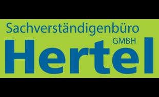 Hertel GmbH