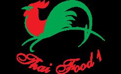 Thai-Food 1
