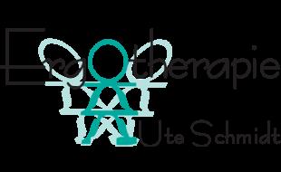 Ergotherapie Schmidt Ute