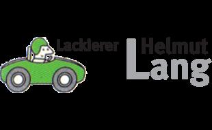 Autolackierungen Lang Helmut