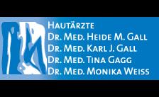Gall Heide M. Dr.med., Gall Karl J. Dr.med. & Kollegen