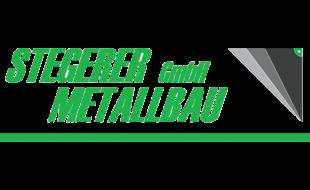 Bild zu Stegerer GmbH in Regenstauf