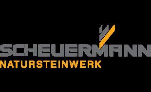 Scheuermann GmbH + Co.