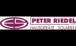 Bild zu ELEKTRO-SERVICE PETER RIEDEL GMBH in Creidlitz Stadt Coburg