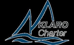 Logo von Klaro-Charter GmbH