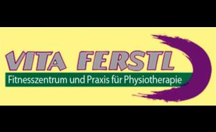 Bild zu VITA FERSTL in Bad Abbach