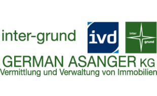 Inter-Grund GERMAN ASANGER KG