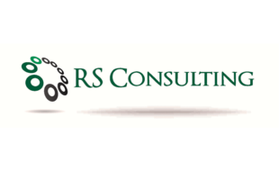 R.S. Consulting & Software GmbH