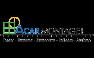 Bild zu Acar Montage GmbH in Nürnberg