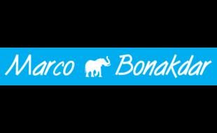 Teppichreinigung Bonakdar Marco