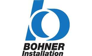 Bohner Installation GmbH