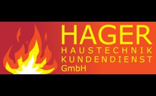 Bild zu Hager Haustechnik GmbH in Sulzbach Rosenberg