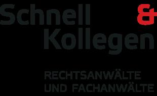 Schnell & Kollegen