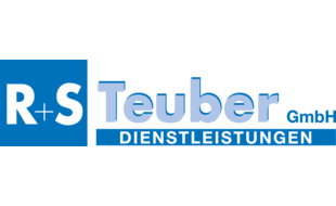 R+S Teuber GmbH