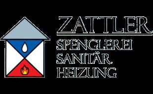 Zattler