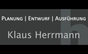 Bild zu Herrmann Klaus in Lauf an der Pegnitz