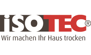 ISOTEC-Fachbetrieb Henry Köhler