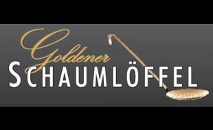 Restaurant 'Goldener Schaumlöffel'