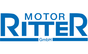 Motor-Ritter GmbH