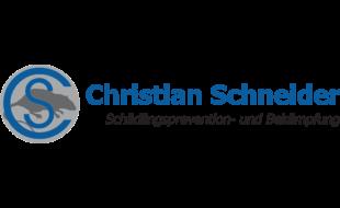 Bild zu Schneider Christian Schädlingsbekämpfung in Sommerkahl