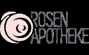 Bild zu Rosen Apotheke in Schwaig bei Nürnberg