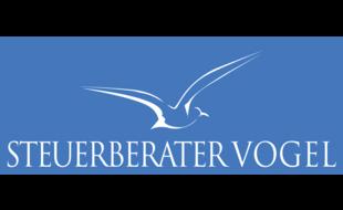 Vogel Steuerberater