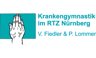 Krankengymnastik im RTZ V. Fiedler & P. Lommer