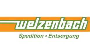 Welzenbach Spedition