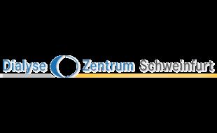 Dialyse Zentrum Schweinfurt