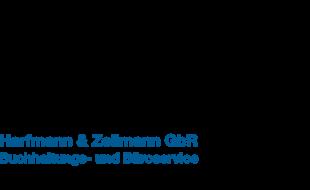 HARFMANN & ZELLMANN GbR