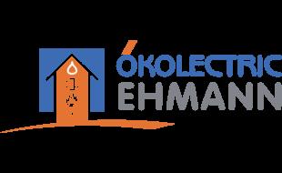 Ehmann Ökolectric