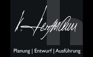 Herrmann Klaus