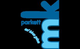 mk-parkett