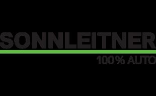 Bild zu Sonnleitner Germany GmbH in Nürnberg