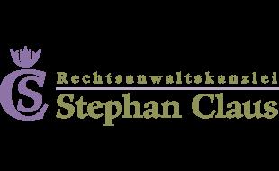 Claus Stephan & Kollegen