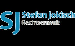 Bild zu Jokisch Stefan in Fürth in Bayern