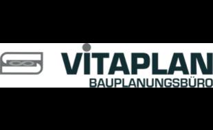 Vitaplan GmbH