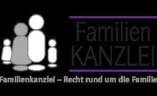 Anwälte Familienkanzlei Stammberger Julia, Egetenmeyer Petra, Kupfer Anja