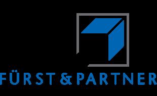 Fürst & Partner GmbH, Steuerberatungsgesellschaft