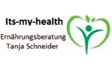 Logo von its-my-health