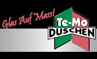 Te-Mo Duschen GmbH