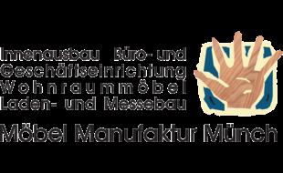Möbel Manufaktur Münch Klaus Schreinerei GmbH