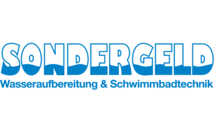 Sondergeld GmbH