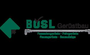 Bild zu Bösl Gerüstbau-Bauaufzüge in Maxhütte-Haidhof