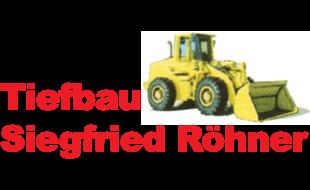 Tiefbau S. Röhner