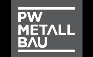 Bild zu PW Metallbau GmbH in Kahl am Main