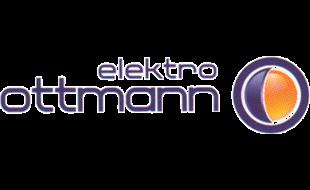 Elektro Ottmann Vertrieb GmbH&Co.KG