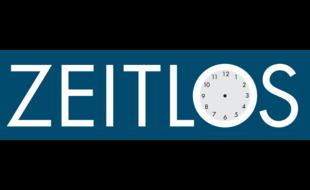 Logo von Restaurant Zeitlos