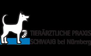 Bild zu Velten-Bock Maria Dr. in Schwaig bei Nürnberg
