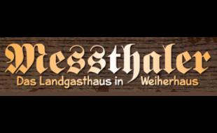Landgasthaus Messthaler